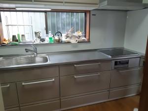 キッチン(完)